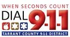 Tarrant County 911