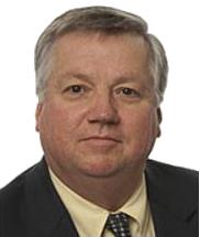Rick Brunson